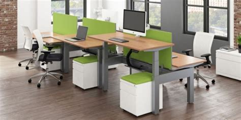 images for contemporary home office furniture options 2