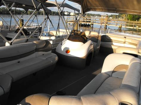 pontoon rentals homosassa florida homosassa boat rentals boats for rent in homosassa springs