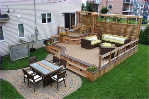 outdoor küche bilder design ideen emejing outdoor patio design ideen gallery design