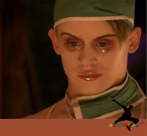party monsters remembering macaulay culkin as michael alig canvas view psychostasy of the film june 2010