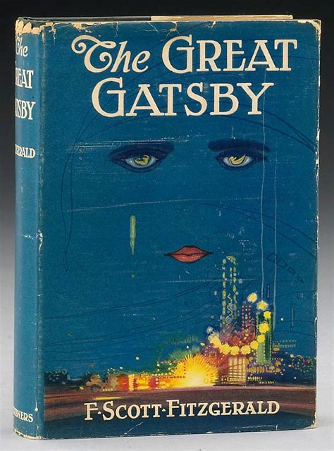 symbols in the great gatsby book top ten books of all time www toptenbooks net