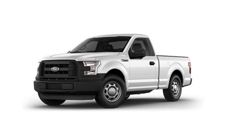 Hybrid Toyota Truck by Toyota And Ford To Go It Alone On Hybrid Trucks After