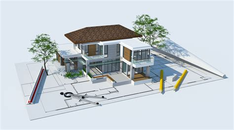 Age Home Design Concepts by Home Designs That Don T Show Their Age Activeadultliving