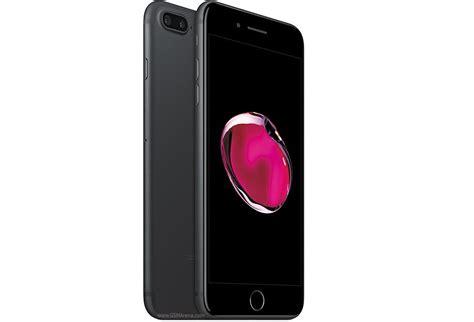iphone   gb celulares costa rica