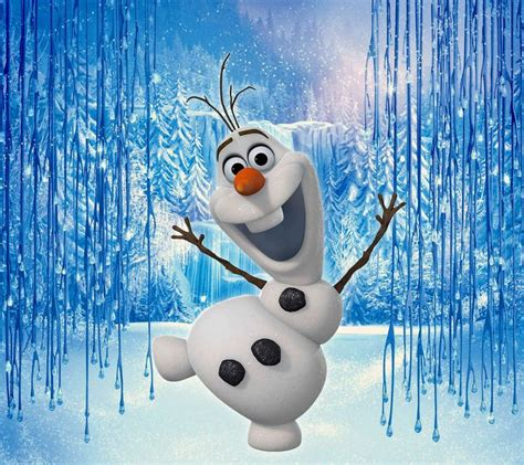 wallpaper christmas olaf olaf wallpaper olaf frozen wallpaper papel de parede