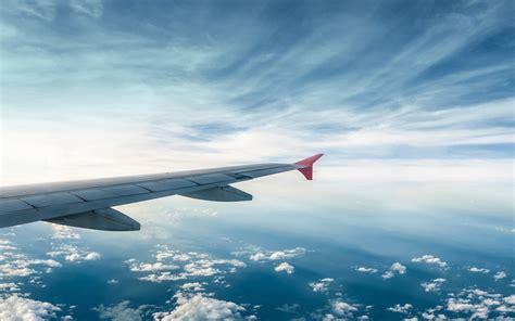Plane Wings airplane wings hd planes 4k wallpapers images