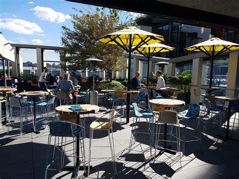 roof top bars in sydney tripatrek travel online travel magazine