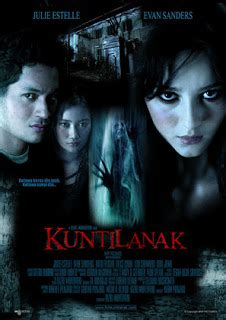 film hantu indonesia paling seram 2015 film horor paling seram indonesia