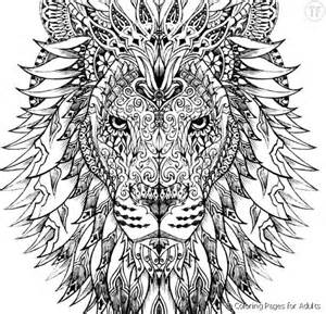in an coloring book with relaxing and beautiful coloring pages books 30 pages de coloriage anti stress 224 imprimer