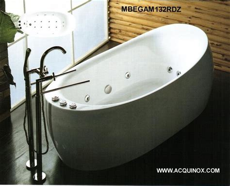 bath whirlpool jetted bathtubs jetted tubs round whirlpool massage jacuzzi bath tubs