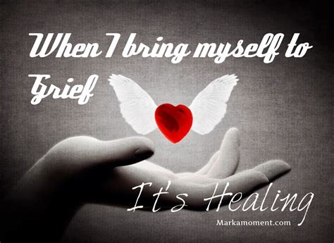 healing love affirmations everyday affirmations
