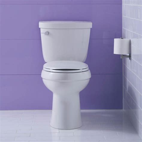 lowes bathroom toilets kohler bathroom toilet parts bathroom design ideas