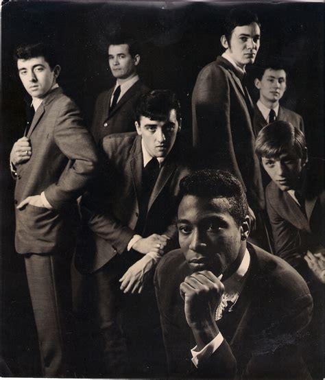 geno washington and the ram jam band geno washington and the ram jam band 1965 1967 the