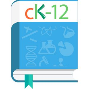 ck 12 foundation free online textbooks flashcards ck12 org analytics market share stats traffic ranking