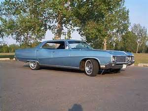 67 Buick Electra 1967 Buick Electra 225