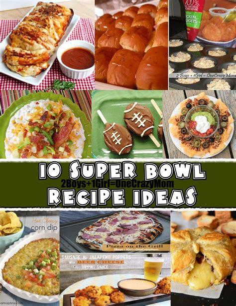top 28 bowl recipe ideas greek quinoa bowls healthy vegetarian grain bowls peas ten easy