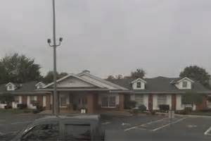 yoder culp funeral home goshen indiana in funeral