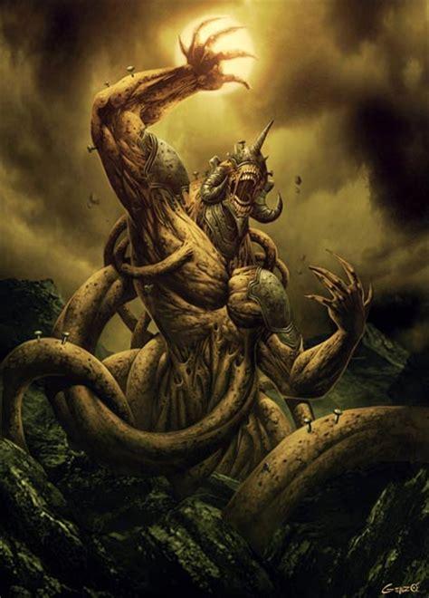 imagenes mitologicas egipcias dioses mitologicos taringa