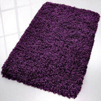 40 best tropical bath rugs images on pinterest bath rugs