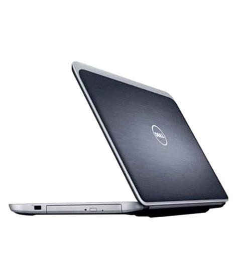 Dell Inspiron 15r I3 dell inspiron 15r 5521 laptop 3rd intel i3 3227u 500gb hdd 6gb ram 39 62cm 15 6