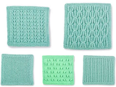 how to block knitting top 10 sler stitch afghan free knitting patterns