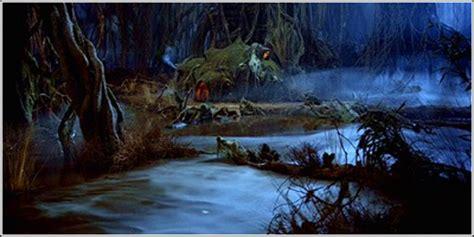 hutte wars yoda paradise la galaxie complment des plantes hutte