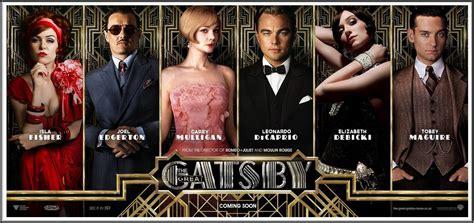the great gatsby movie the great gatsby 2013 movie hd wallpapers