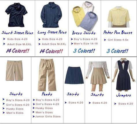 school uniforms essay conclusion outline formatting how to
