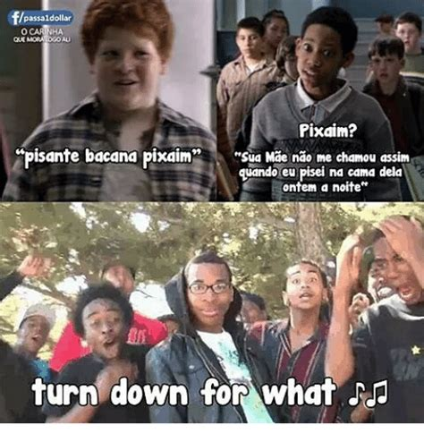 Turn Down For What Meme - funny turn down for what memes of 2016 on sizzle