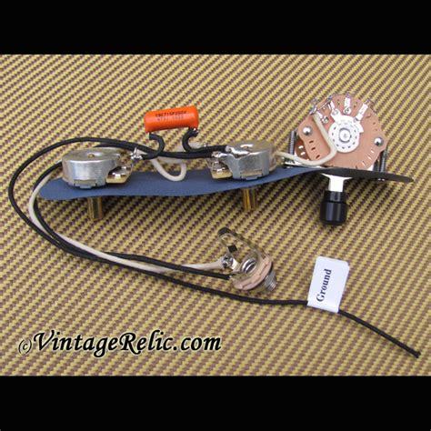orange drop capacitor for telecaster tele orange drop 715p 047uf vintage relicguitar relic ing aging aged guitar parts custom