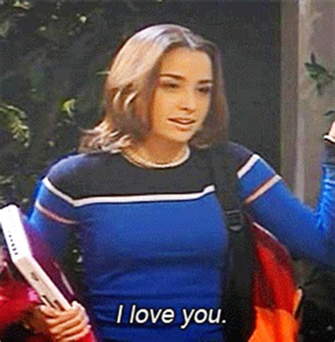 drake and josh fanfiction allison scagliotti on tumblr
