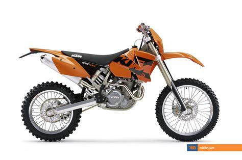 2004 Ktm 250exc 2004 Ktm 250 Exc Racing Wallpaper Mbike