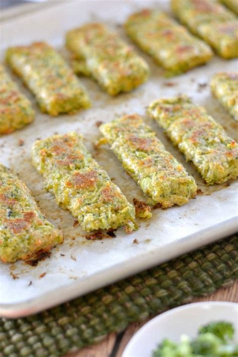 easy kid friendly appetizers 54 best stuff to do later images on ideas