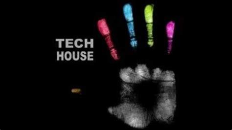 house tech house tech house dj set 28 giugno 2013 hd