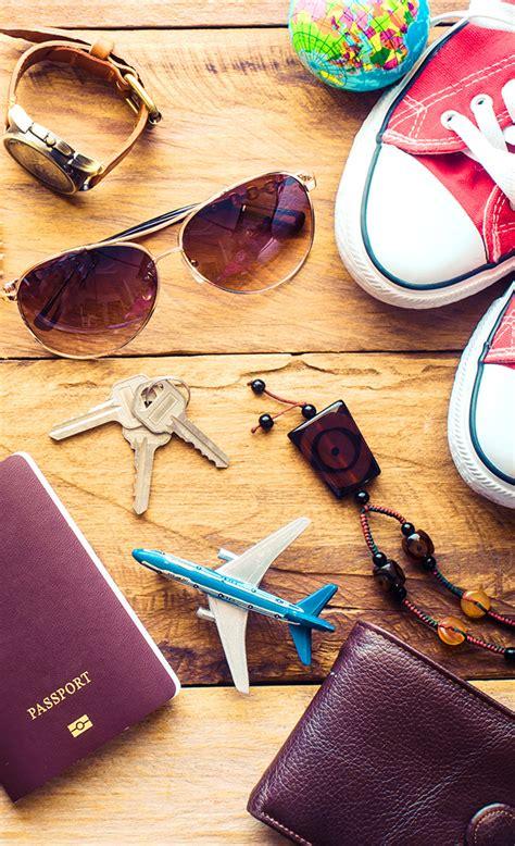 agoda uob indonesia the travel insider explore with uob cards