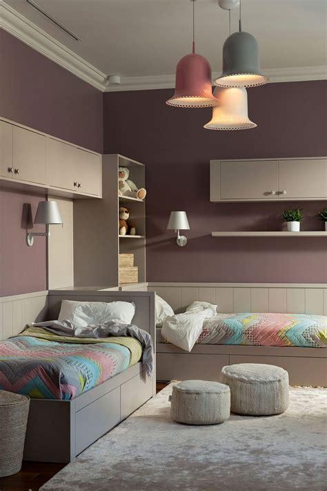 chic  feminine luxurious  level apartment  kiev