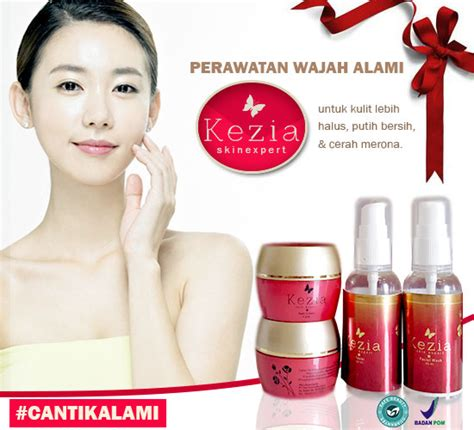 Perawatan Wajah Alami Moreskin grosir produk kecantikan murah