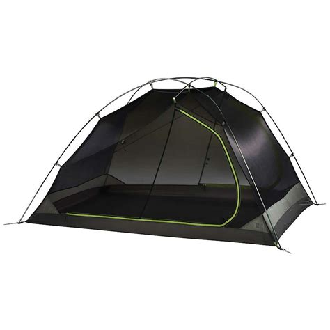 Kelty Awning Kelty Tn2 Person Tent