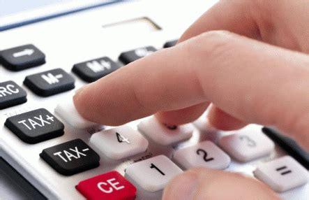 conto deposito nuova solofinanza it guida agli investimenti finanziari
