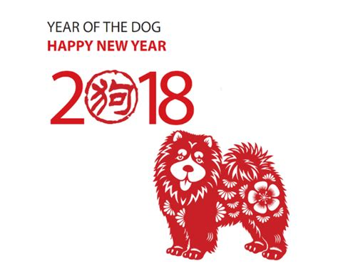 new year 2018 year of the monkey new year 2018 animal horoscope 28 images year of the