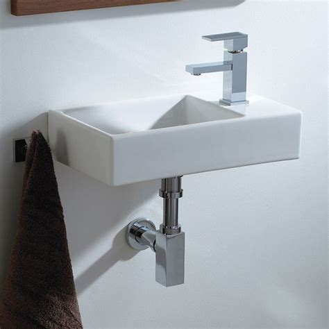 Powder Room Basins 649 Best Images About Bathroom Vanities Basins On