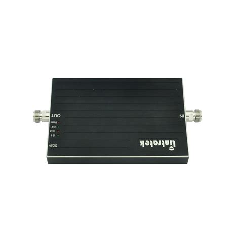 mhz  mhz booster gsm   amplifier dual