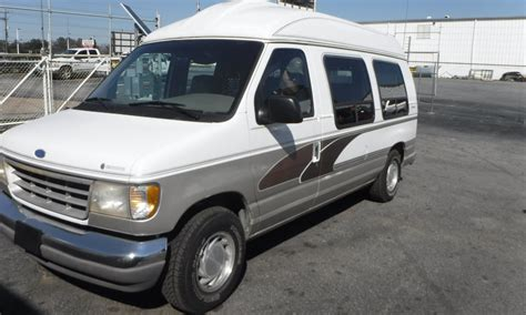 wheelchair vans  sale  owner ams vans