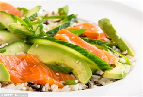 healthy fats uk now experts say we should eat more to combat obesity