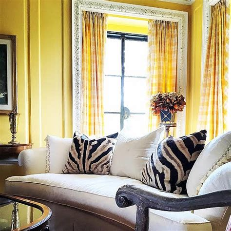 living room accent pillows stunning cowhide zebra rugs pillows from forsyth