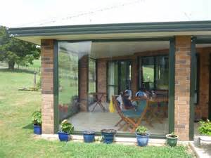 shade sails verandah curtains and other outdoor canvas