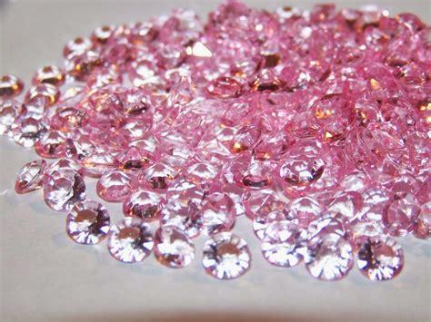 diamond pattern pink wallpaper pink diamond pattern wallpaper
