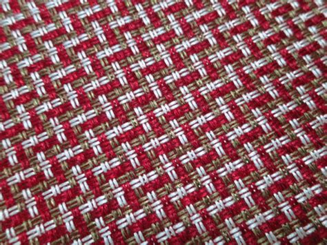 red tweed curtains sofa fabric upholstery fabric curtain fabric manufacturer