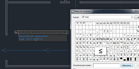 como insertar imagenes sin fondo en autocad c 243 mo insertar caracteres especiales en texto de autocad