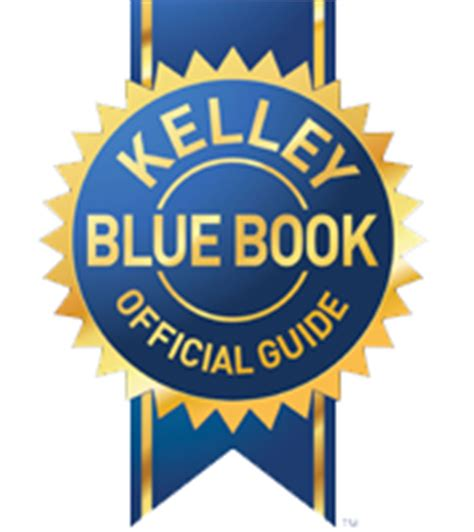 kelley blue book kelly blue book car value january march 2012 find new used cars for sale bestride com